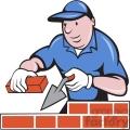 bricklayer 2