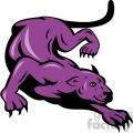 panther  gif, png, jpg, eps, svg, pdf