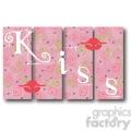 blocks kiss  gif, png, jpg, eps, svg, pdf