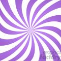 vector wallpaper background spiral 091
