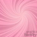 vector wallpaper background spiral 002