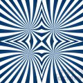 vector wallpaper background spiral 076  gif, png, jpg, eps, svg, pdf