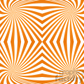 vector wallpaper background spiral 075