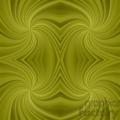 vector wallpaper background spiral 086