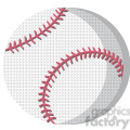 sports equipment baseball  gif, png, jpg, eps, svg, pdf