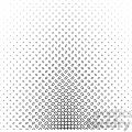 vector shape pattern design 688  gif, png, jpg, svg, pdf