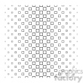 vector shape pattern design 679