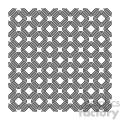 vector shape pattern design 900  gif, png, jpg, svg, pdf