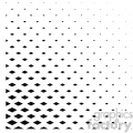 vector shape pattern design 802  gif, png, jpg, svg, pdf