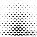 vector shape pattern design 794  gif, png, jpg, svg, pdf