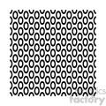 vector shape pattern design 716  gif, png, jpg, svg, pdf
