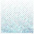 vector color pattern design 096  gif, png, jpg, svg, pdf