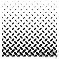 vector shape pattern design 833  gif, png, jpg, svg, pdf