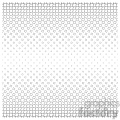 vector shape pattern design 729  gif, png, jpg, svg, pdf