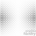 vector shape pattern design 849