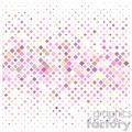 vector color pattern design 024  gif, png, jpg, svg, pdf