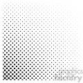 vector shape pattern design 652  gif, png, jpg, svg, pdf