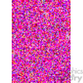 shades of pink pixel vector brochure letterhead document background template