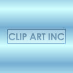 blue striped tiled background