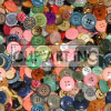 102705-buttons
