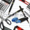 103005-office-supplies
