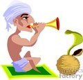 people working occupational music snakes   occupation035yy clip art people occupations  gif, jpg