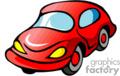 car_00001