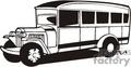 transportationSS0013b