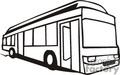 transportationSS0015b