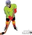 hockey-008