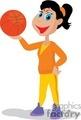 basketball010