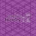 011106 grid2 vector clip art image
