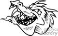 mascot-001-111506