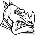 mascot-006-111506