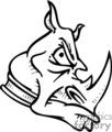 mascot-008-111506
