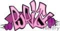 graffiti 012c111606