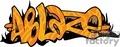 graffiti 036c111606