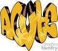 graffiti 039c111606
