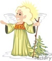 christmas xmas holidays gif gifs clipart clip art vector angel angels holy pray prayer praying religion flash images holiday religious