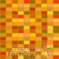 120506-swanky-squares