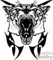 predators 019