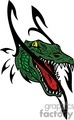 predator predators animal animals wild vector signage vinyl-ready vinyl ready cutter color alligator alligators crocodile crocodiles gator gators tattoo tattoos design designs gif, png, jpg, eps