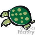 cartoon turtle gif, png, jpg