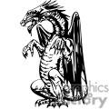 dragons 097