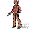 cowboys 4162007-135