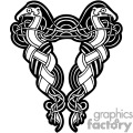 celtic design 0002b