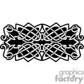 celtic design 0053b