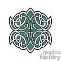 celtic design 0144c