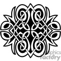 celtic design 0116b