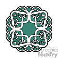 celtic design 0129c